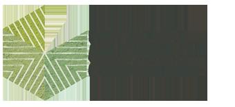 Fundación para la Agricultura del Conocimiento