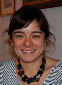 Aurelia Clavería