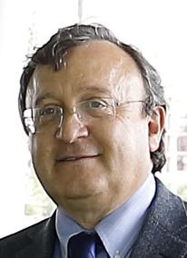 Joaquín Aibar